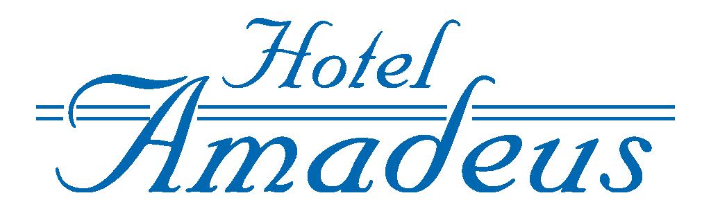 hotellamadeus